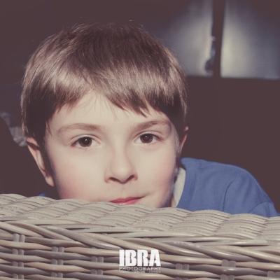 CHILDREN image 231